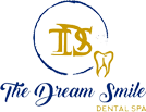 The Dream Smile | Dental Clinic