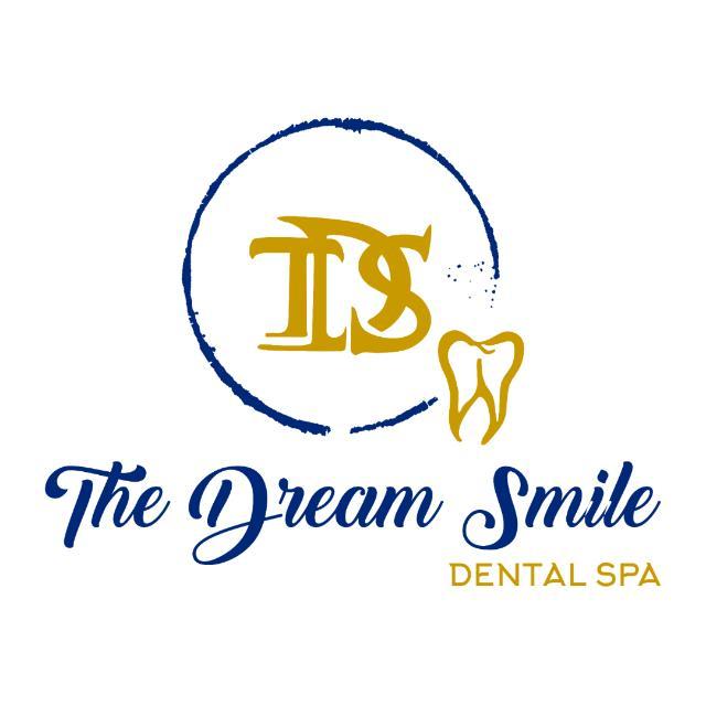 The Dream Smile