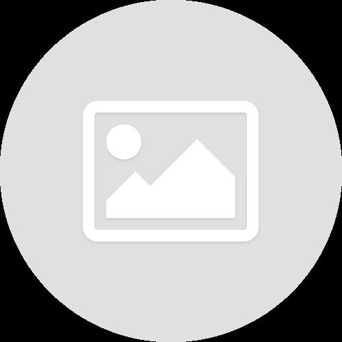 Logo 1gh