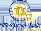 The Dream Smile Dental Spa